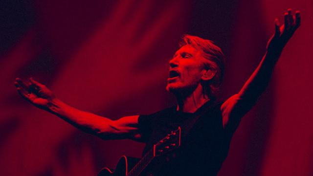 Paul McCartney a Napoli, tre ore show al Plebiscito