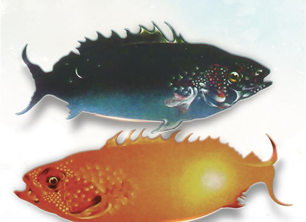 andare pesce dating segno in sito di incontri gratuito in Germania 2015