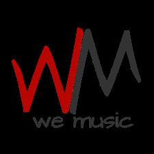 We Music