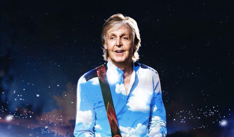 We Music: Paul McCartney in Italia, prezzo dei biglietti alle stelle: fan  sul piede di guerra - in Eventi Live